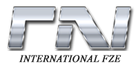 RNI International FZE